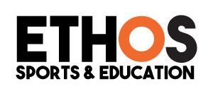 Ethos Recruiting